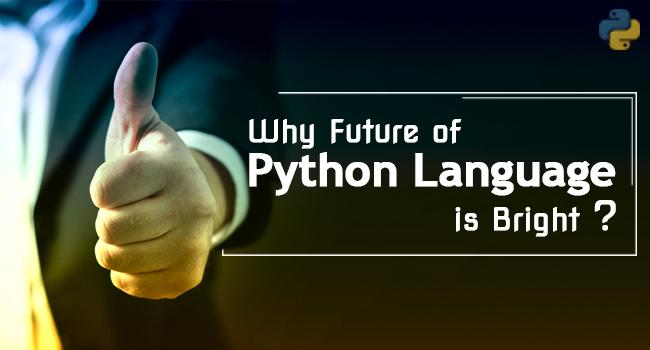 Future Scope Of Python Programming.jpg
